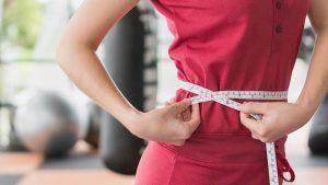 Hindari Obesitas, Simak Bagaimana Tubuh Membakar Lemak