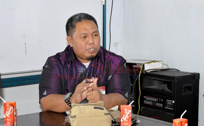 7 Bulan tak Terima Honor, Aliansi Guru PTT dan GTT Mengadu ke Ombudsman