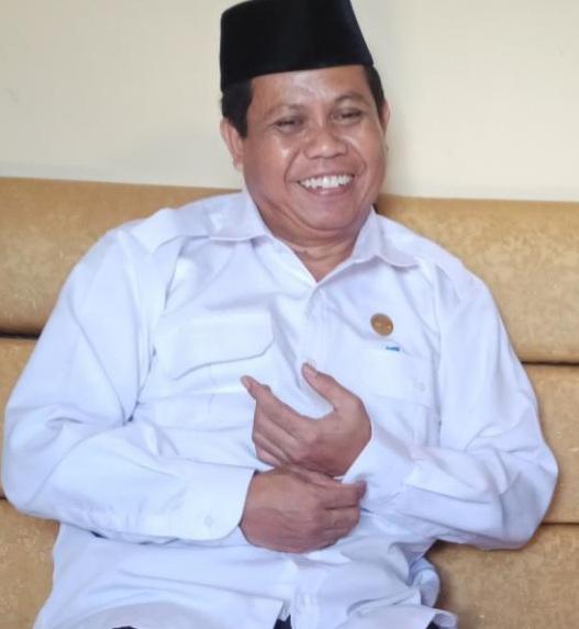 Ketua MUI Pasangkayu Imbuh Masyarakat Tabayyun Sikapi UU Omnibus Law