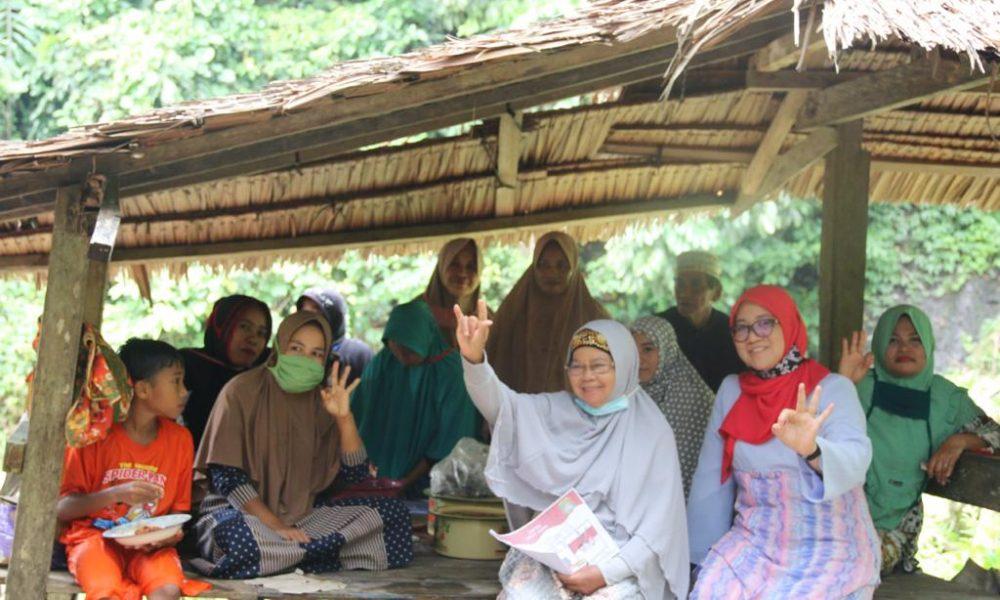 Herny Agus : Dimasa Pandemi Fokus 3 Hal