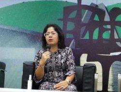 DPD RI Minta Pemda Harus Buat Aturan Turunan Soal Larangan Mudik