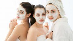 Dear Gadis Remaja, 3 Skincare Ini Belum Perlu Kamu Pakai