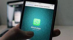 WhatsApp Uji Coba Fitur Hapus Pesan Secara Otomatis