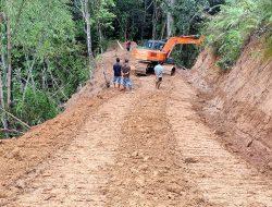 Diduga Tersandung Dana Desa, Kades Botteng Diperiksa
