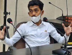 Wakil Ketua DPRD Pasangkayu : Pengajuan Hak Angket Tidak Rasional