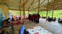 'Ke Desa Ki', Angkat Kearifan Lokal, Bumikan Informasi