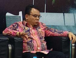 Politikus Apresiasi Presiden Batalkan Vaksin Gotong Royong Berbayar Individu