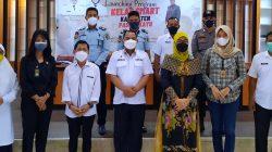 Pencegahan Kekerasan PA dan TPPO, Fokus Pemkab Pasangkayu